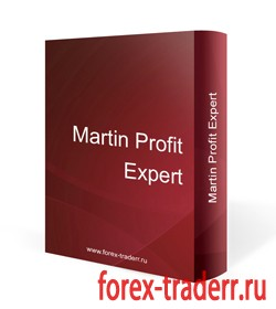 Dragon pro expert forex v3 1 free download
