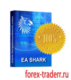 Советник Shark 5 ultimate full