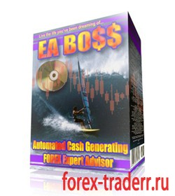 Советник EA BOSS full