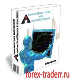 HARMONIC AUTO TRADER SOFTWARE. Best Results For Harmonic auto trader ...