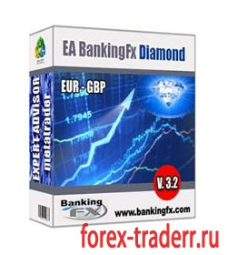 Forex courses for bankers