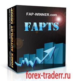 Советник jumper на instaforex how much is a forex pip