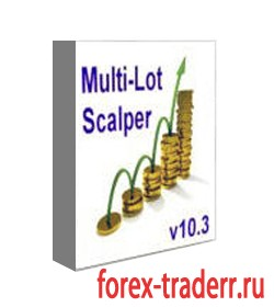 Luckycandles forex the ignat post forex