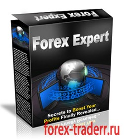 Forex experts